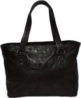 Pellezzari Shoulder Bag(Brown)