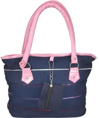 X-WELL Shoulder Bag