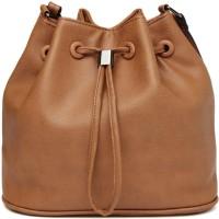 Roadster Sling Bag(1651512)
