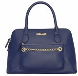 Kenneth Cole Hand-held Bag (Blue)