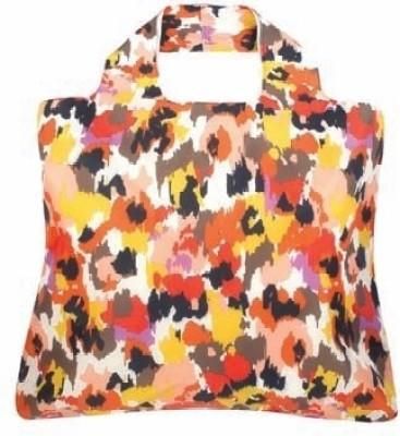 Envirosax Hand-held Bag