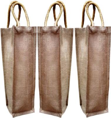 Nanson Bottle Bag
