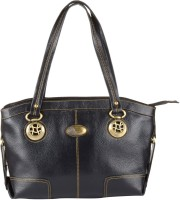 Bluwhale Hand-held Bag