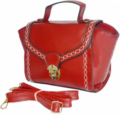 Minar Hand-held Bag