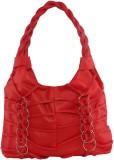 Incraze Hand-held Bag (Red)