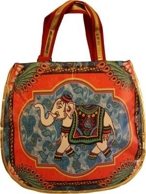 Home Trotter Stores Shoulder Bag