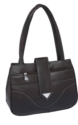 Alesso Hand-held Bag