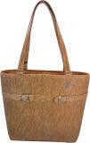 Evookey Hand-held Bag (Beige)