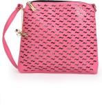 Lengloy Sling Bag (Pink)