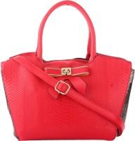Evisan Messenger Bag