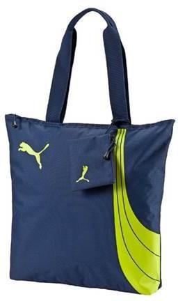 Flipkart - Diana Korr, Caprese & more Women's Bags