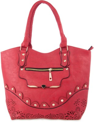 Leora Shoulder Bag