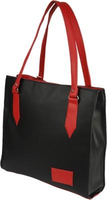 Gracetop Shoulder Bag