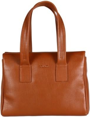 Viari Hand-held Bag