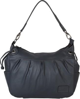 Thia Hand-held Bag
