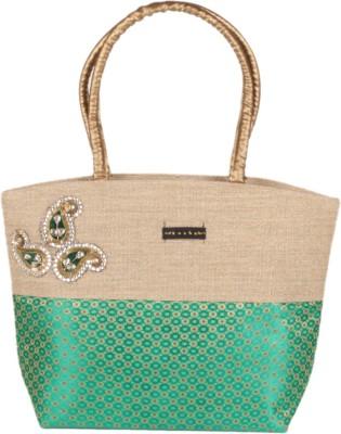 Kosha Shoulder Bag