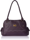 Fantosy Shoulder Bag (Purple)