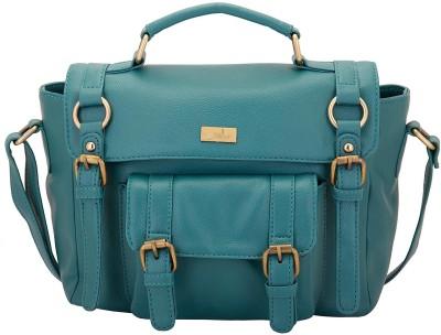 Yelloe Sling Bag