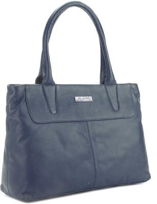 Lavie Hand-held Bag