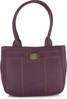 Fostelo Shoulder Bag