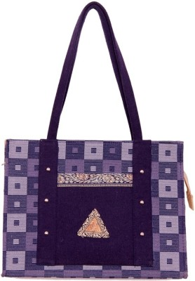 Maaira Bags Hand-held Bag