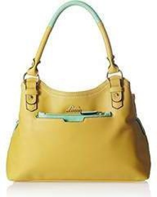 Lavie Hobo