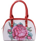 Modernbag Shoulder Bag (Multicolor)