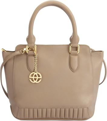 Eske Hand-held Bag