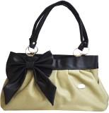 JG Shoppe Hand-held Bag (Beige)