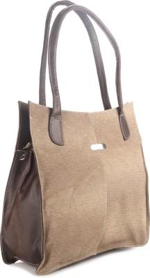 Murcia Hand-held Bag(Beige)