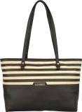 Toteteca Bag Works Shoulder Bag (Multico...