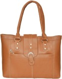 JH handbag Hand-held Bag (Multicolor)