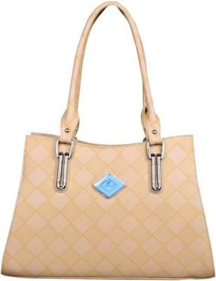 Gorgeous Shoulder Bag