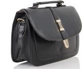Legal Bribe Sling Bag (Multicolor)
