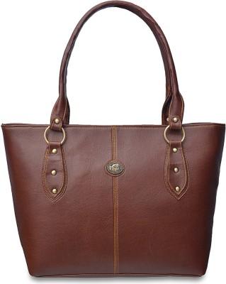 Roshiaaz Messenger Bag