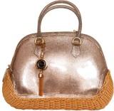 Galore Hand-held Bag (Beige)