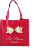 Styler Shoulder Bag (Multicolor)