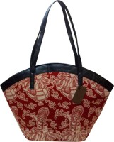 Bhamini Shoulder Bag(Multicolor-03)