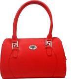 RRTC Hand-held Bag (Red)