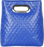 Anekaant Hand-held Bag (Blue)
