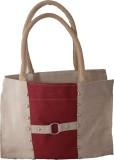 MK Shoulder Bag (Khaki)