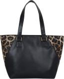Berrypeckers Shoulder Bag (Brown)