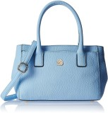 Covo Shoulder Bag (Blue)