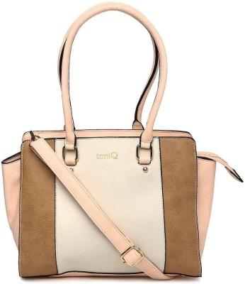 ToniQ Shoulder Bag
