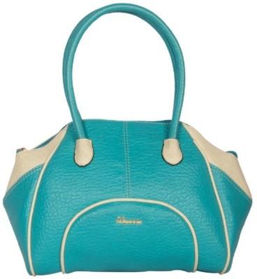 Daphne Hand-held Bag