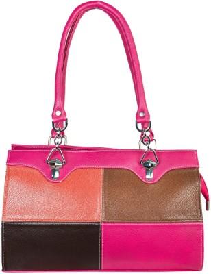 Louise Belgium Hand-held Bag