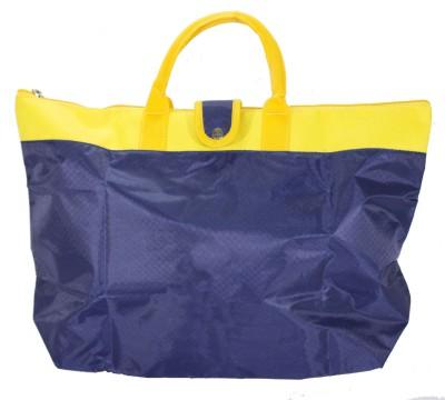 American-Elm Hand-held Bag