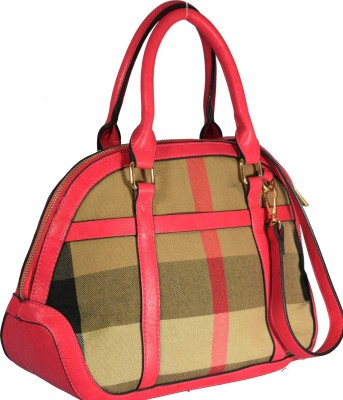 Basta Hand-held Bag