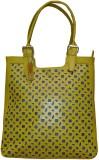 Spice Art Shoulder Bag (Green)