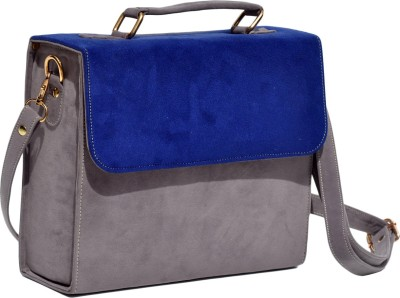 JOSA Sling Bag